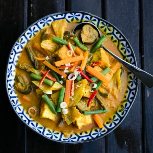 Sayur-Lodeh-Recipe-Malay-Vegetable-Curry-2924